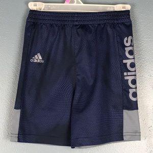 Adidas Shorts Size 3T